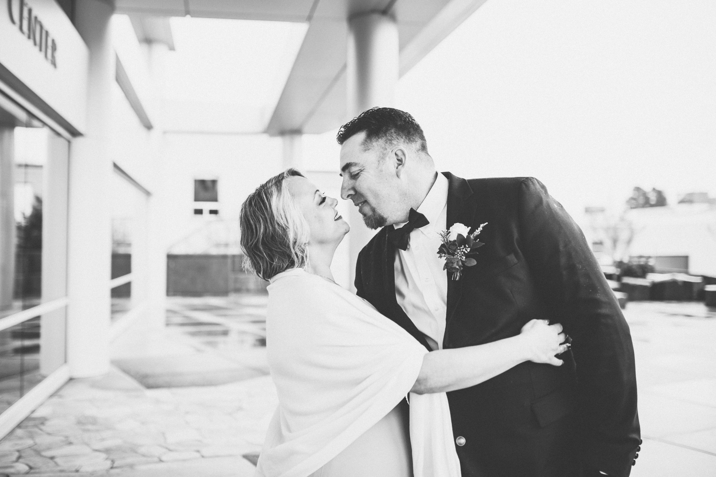 hillsboro-wedding-photography-35.jpg