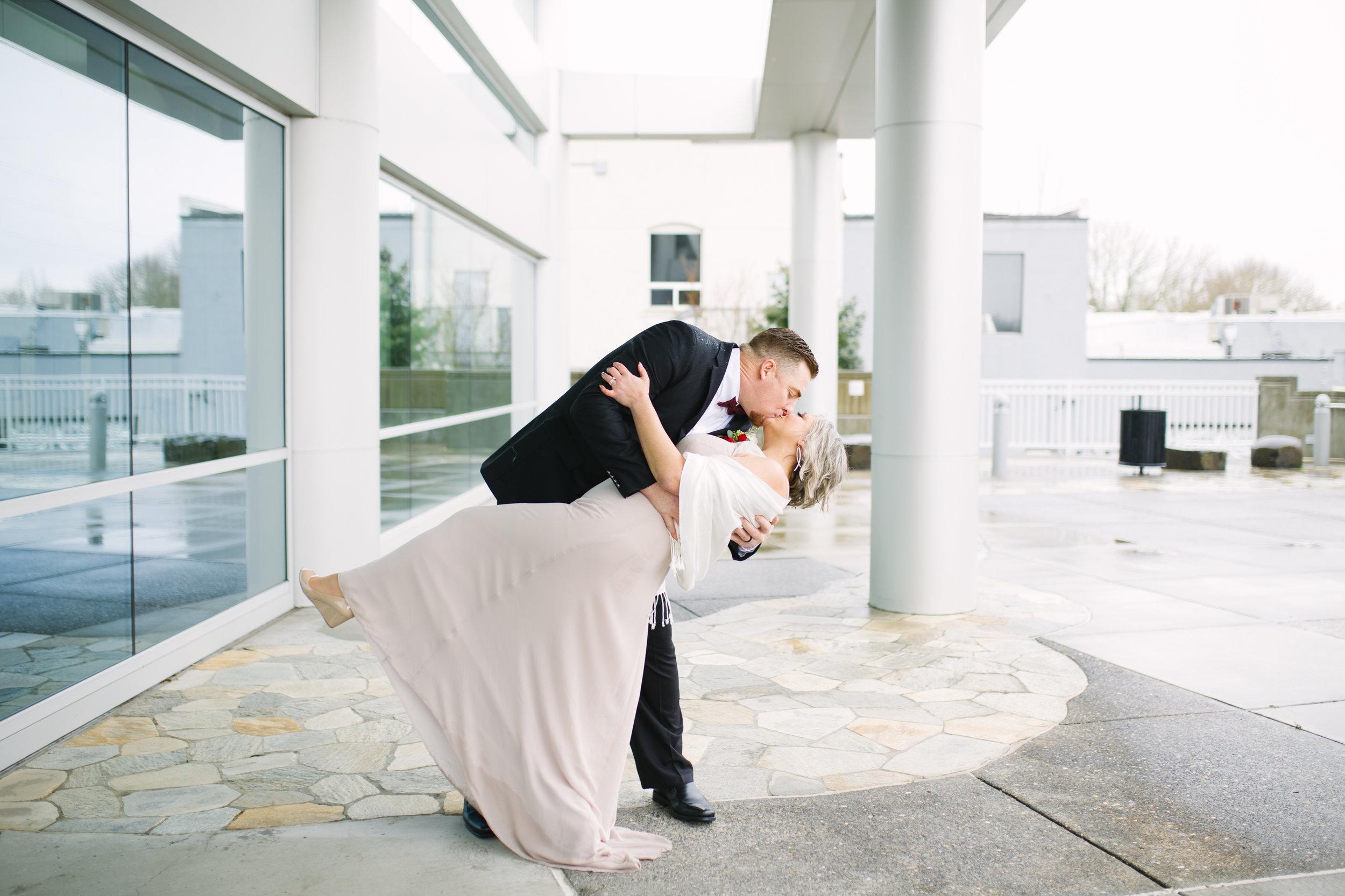 hillsboro-wedding-photography-36.jpg