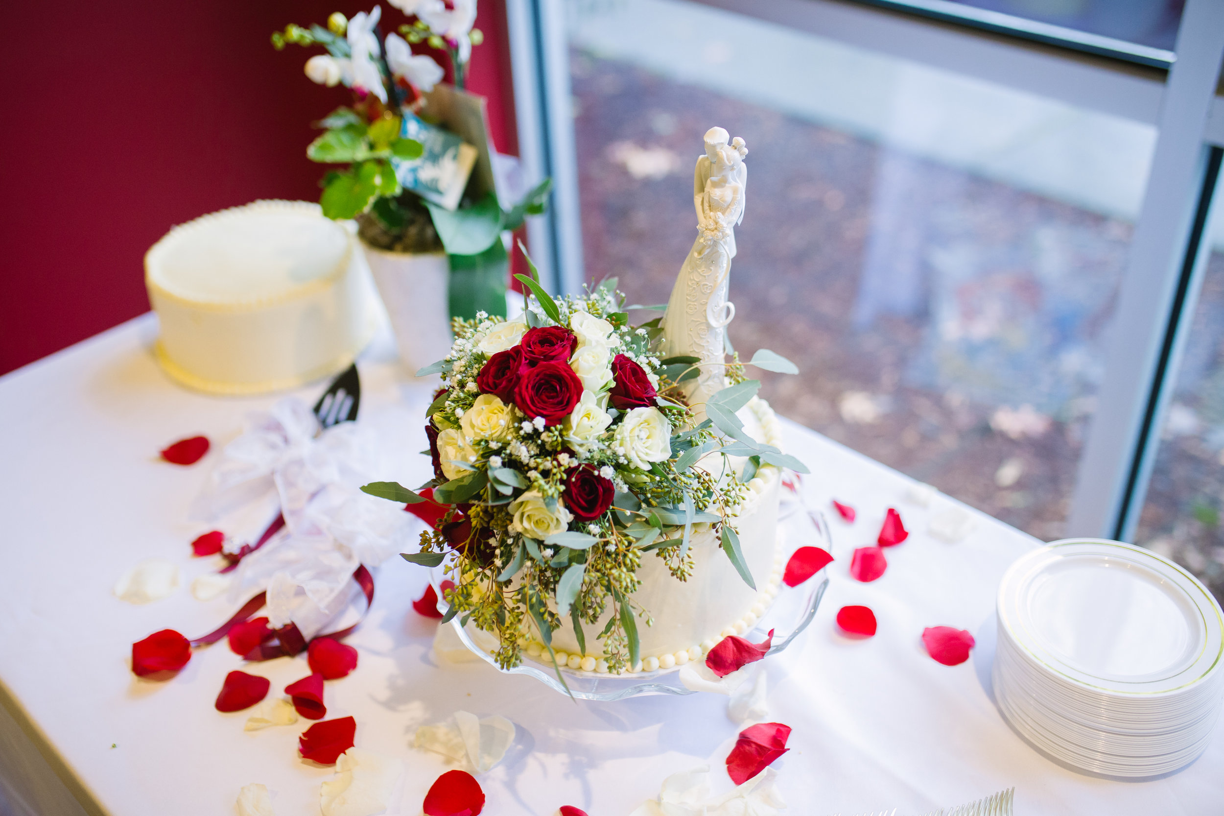 hillsboro-wedding-photography-37.jpg