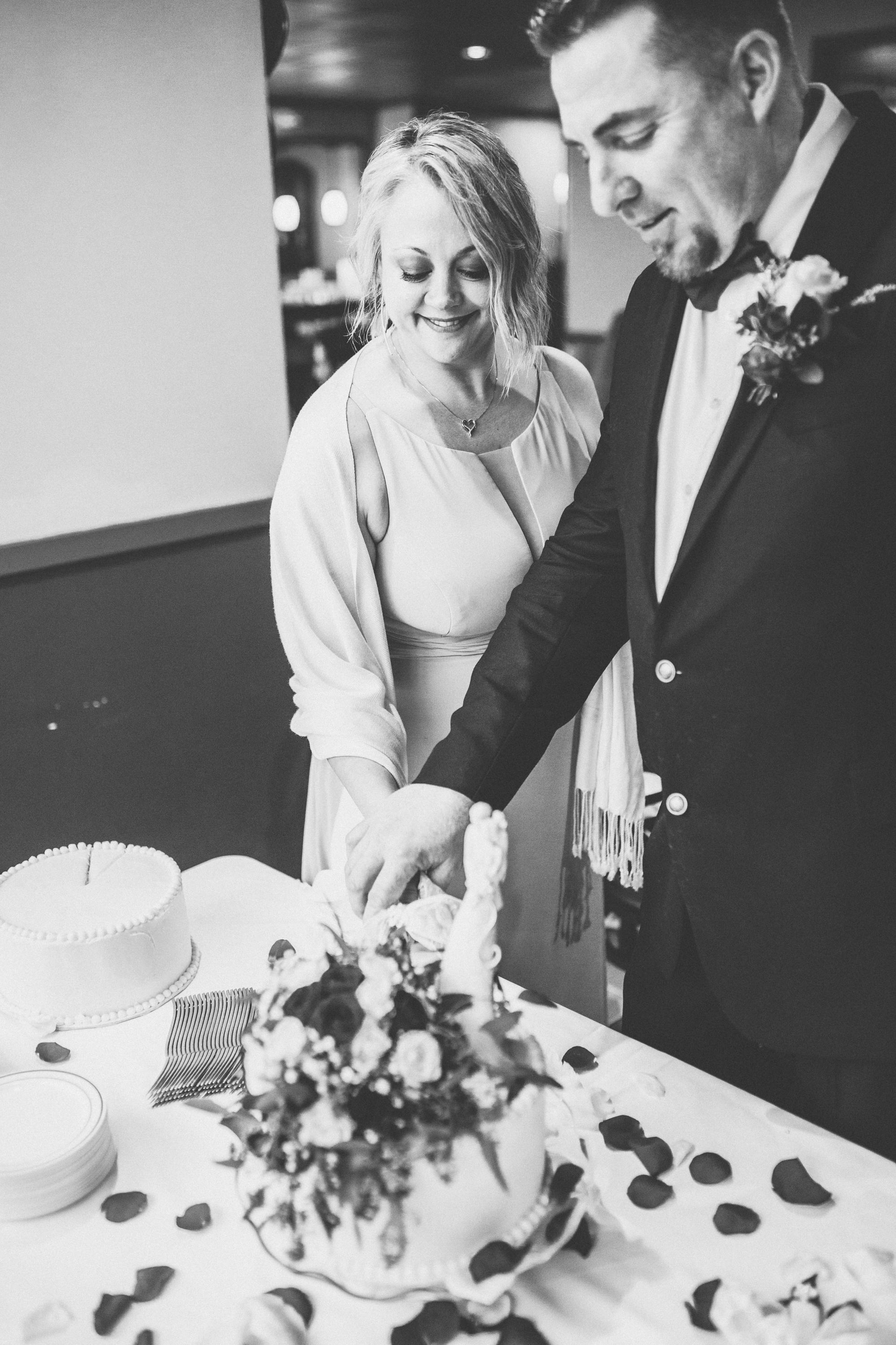 hillsboro-wedding-photography-38.jpg