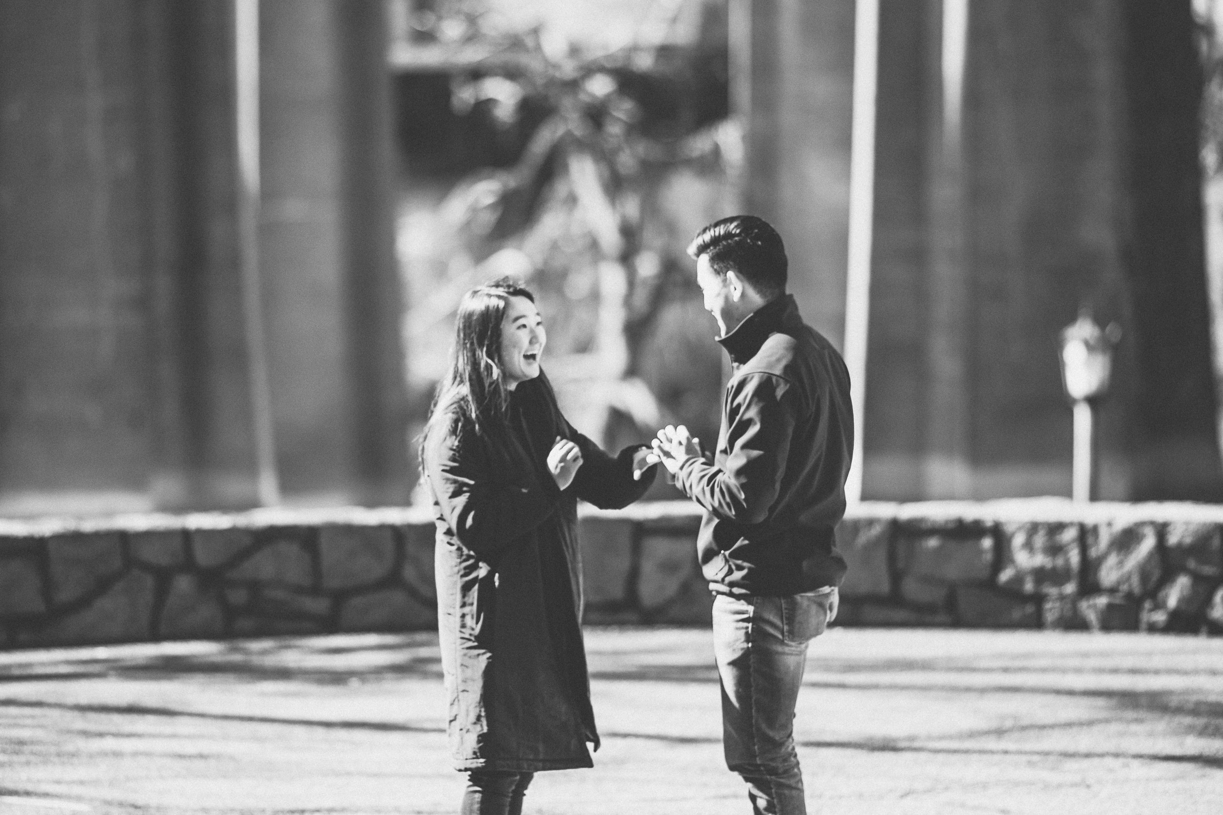 cathedral-park-engagement-photography-2.jpg