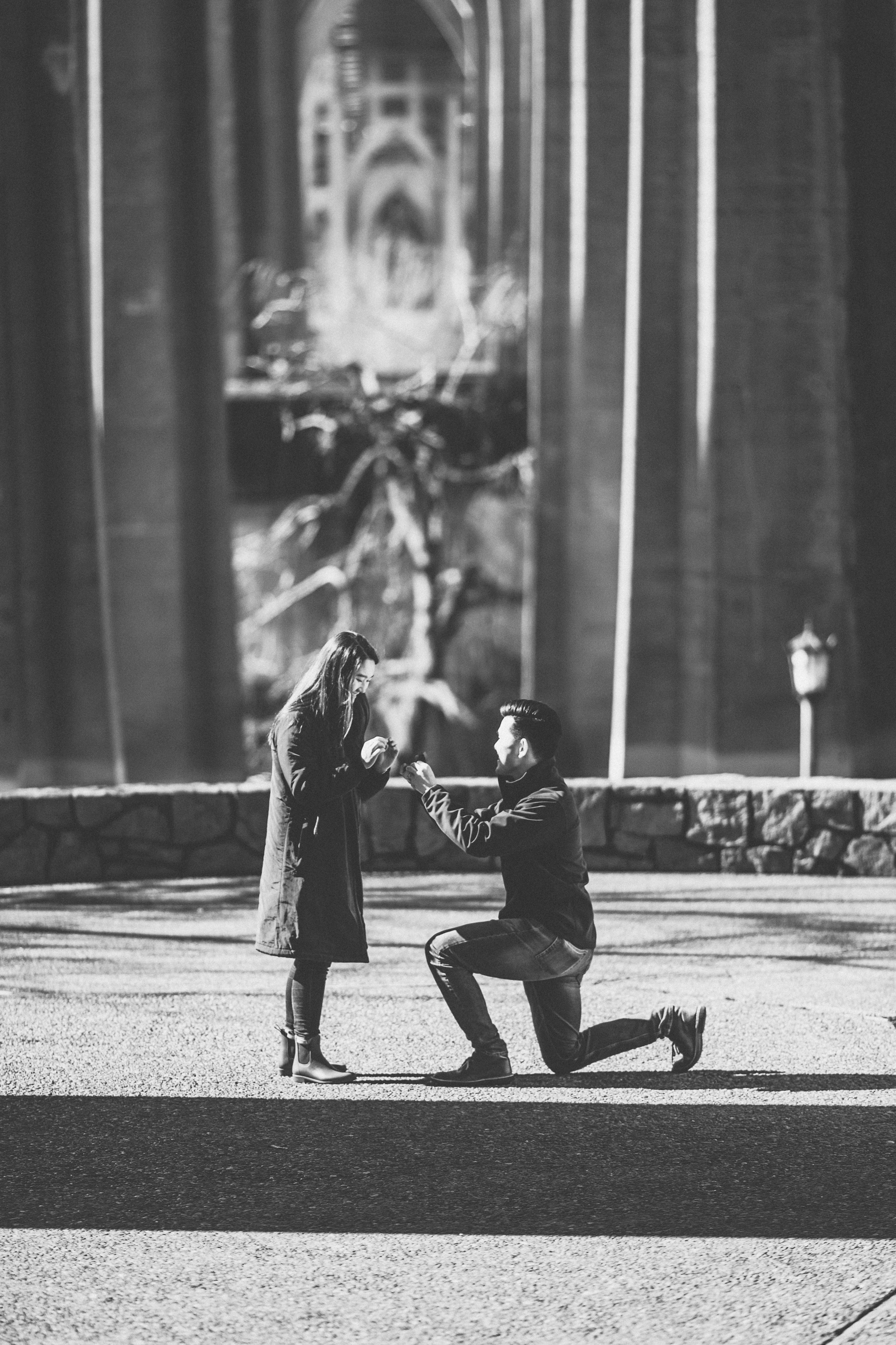 cathedral-park-engagement-photography-1.jpg