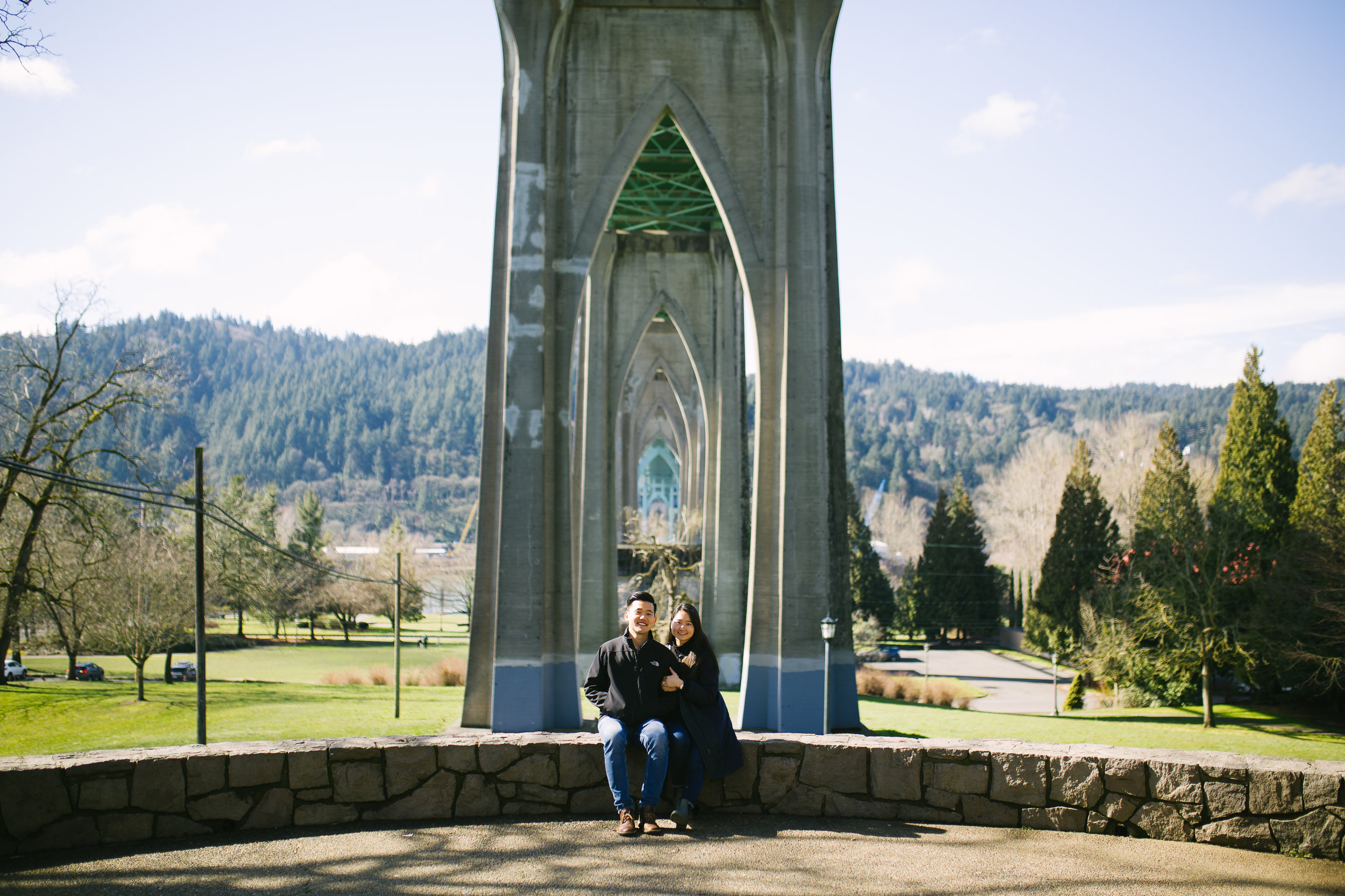 cathedral-park-engagement-photography-6.jpg