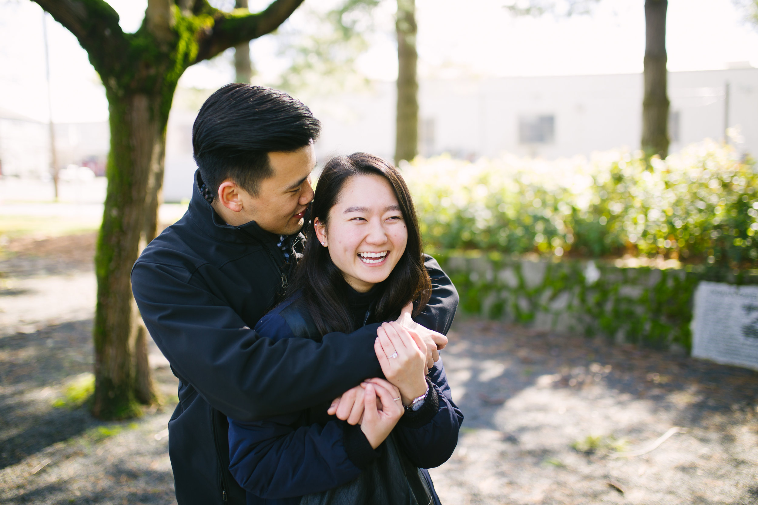 cathedral-park-engagement-photography-7.jpg
