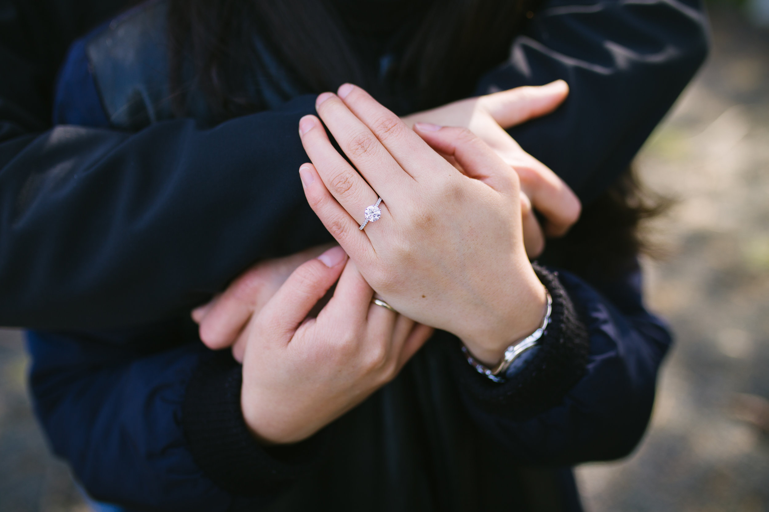 cathedral-park-engagement-photography-8.jpg