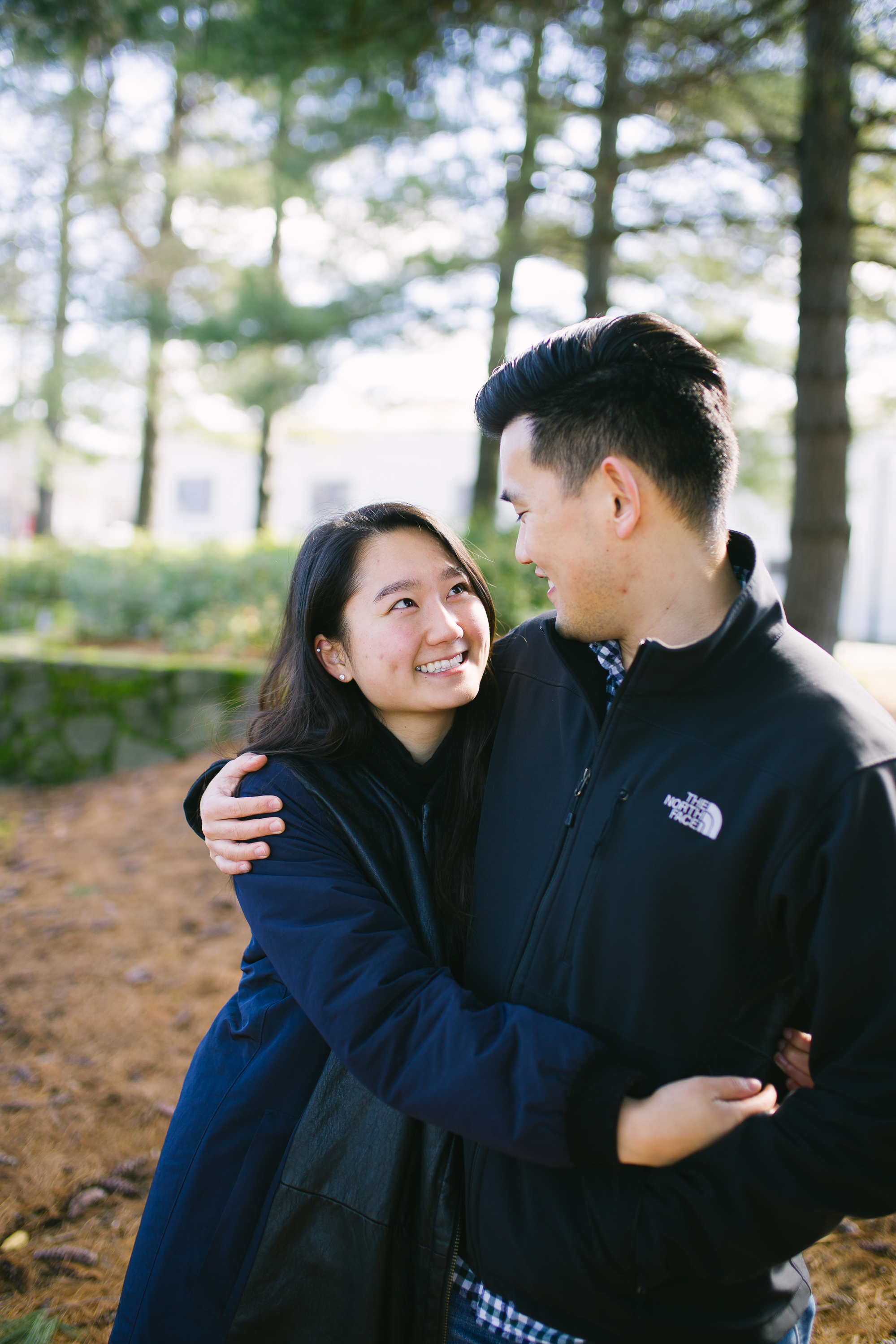 cathedral-park-engagement-photography-9.jpg