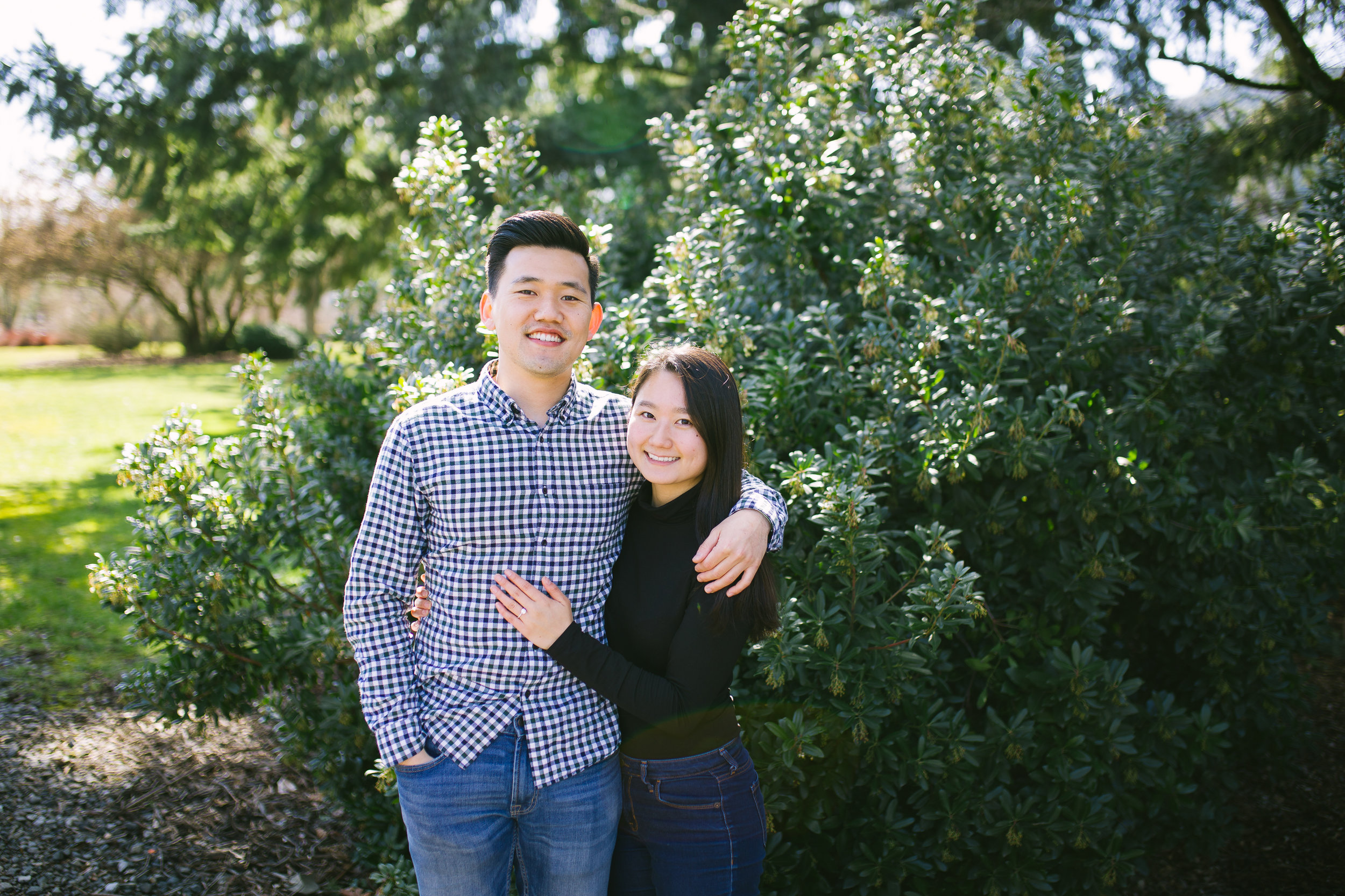 cathedral-park-engagement-photography-10.jpg