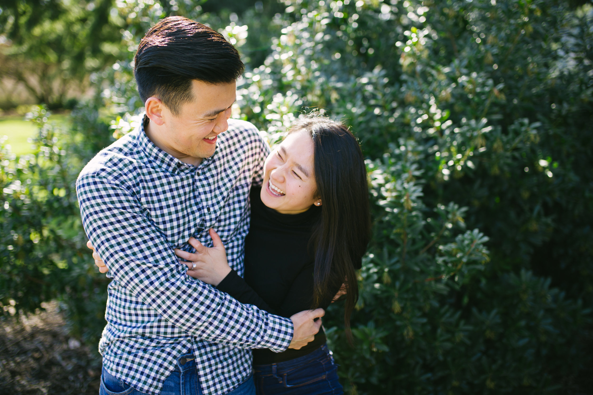 cathedral-park-engagement-photography-11.jpg