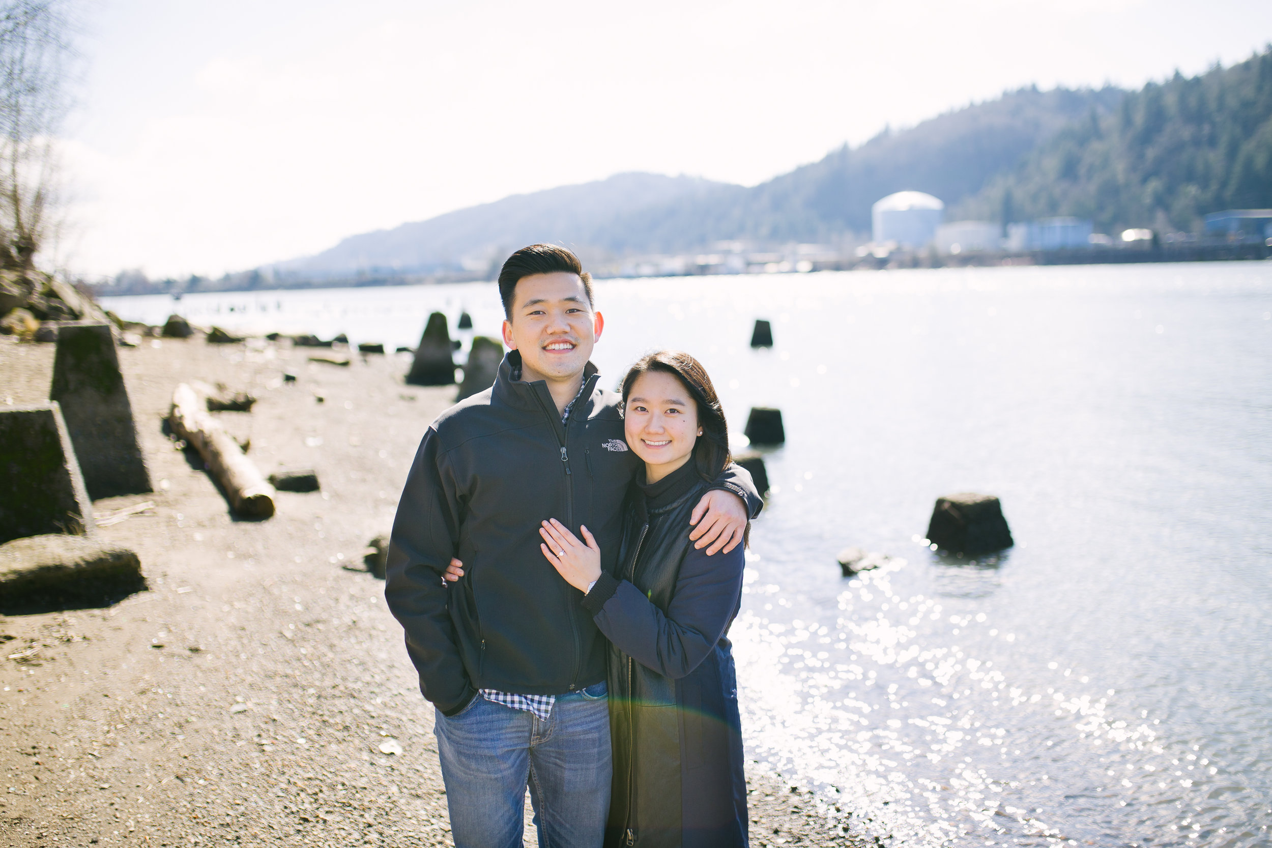 cathedral-park-engagement-photography-14.jpg