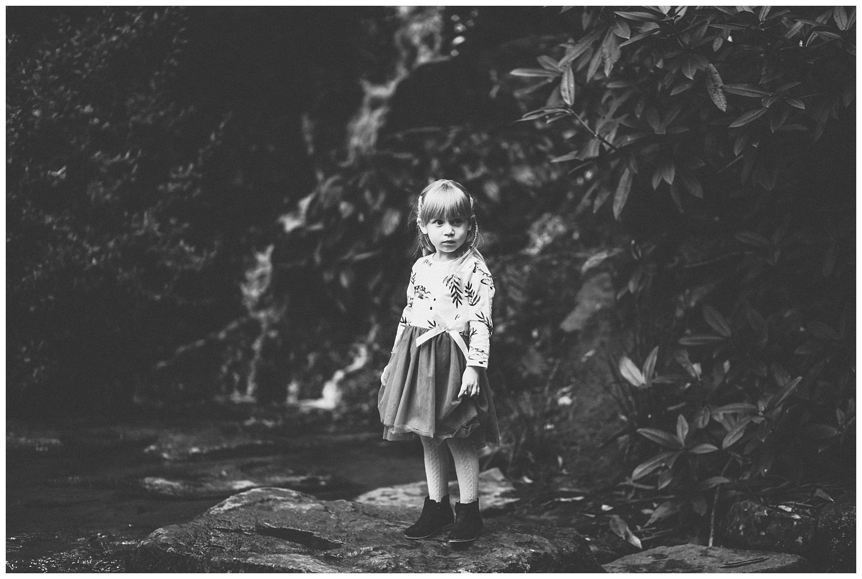 emily-gigoux-photography_0530.jpg