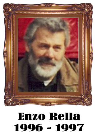 Enzo Rella.png