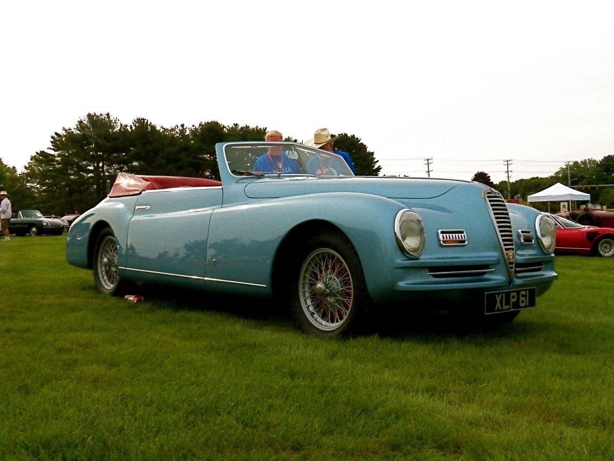 1947-6c2500.jpg