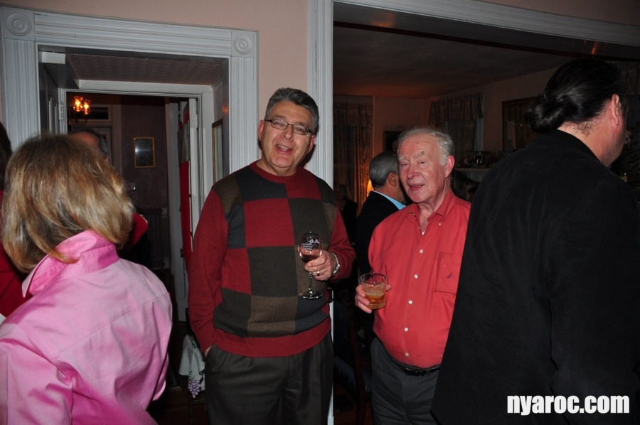 2012+holiday+party+011.jpg