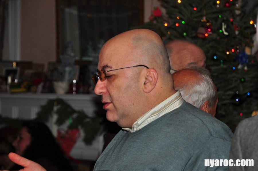 2012+holiday+party+012.jpg