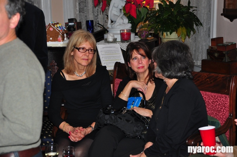 2012+holiday+party+016.jpg