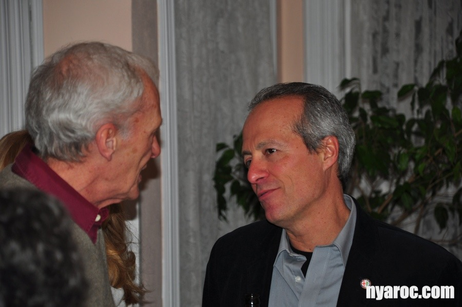 2012+holiday+party+020.jpg