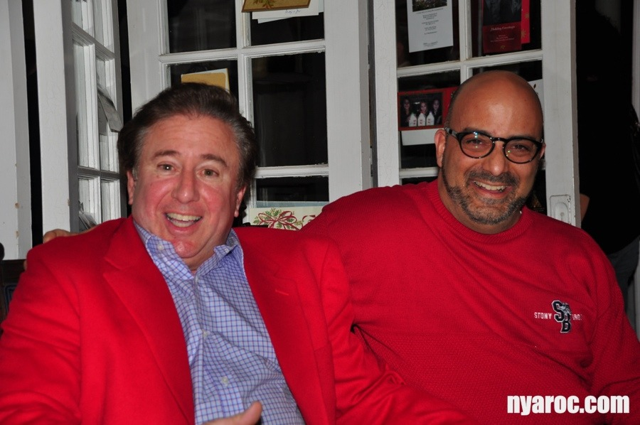 2012+holiday+party+025.jpg