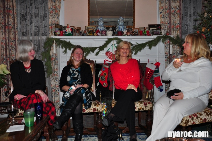 2012+holiday+party+031.jpg