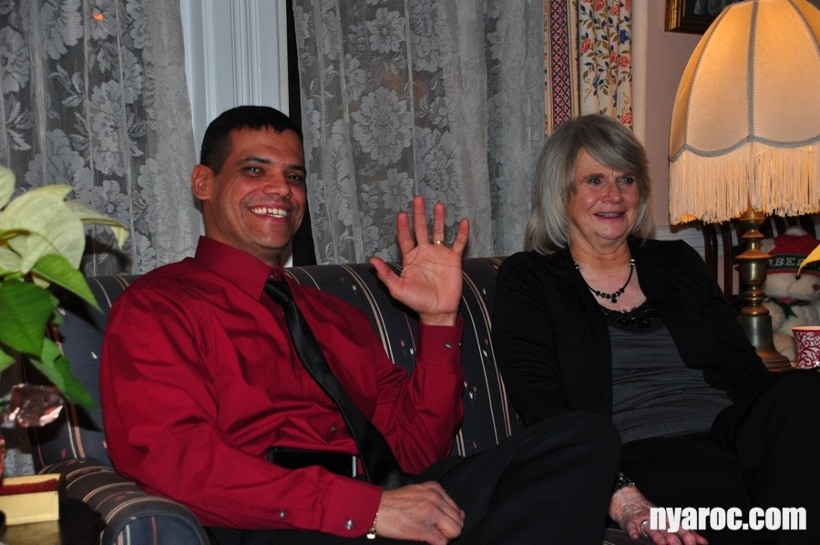2012+holiday+party+032.jpg