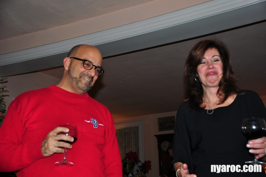 2012+holiday+party+033.jpg