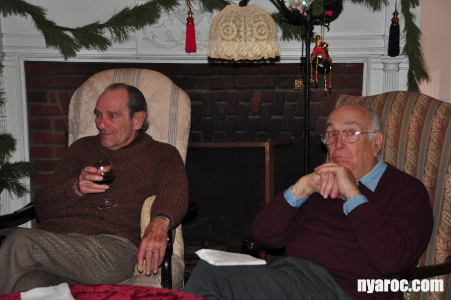 2012+holiday+party+036.jpg