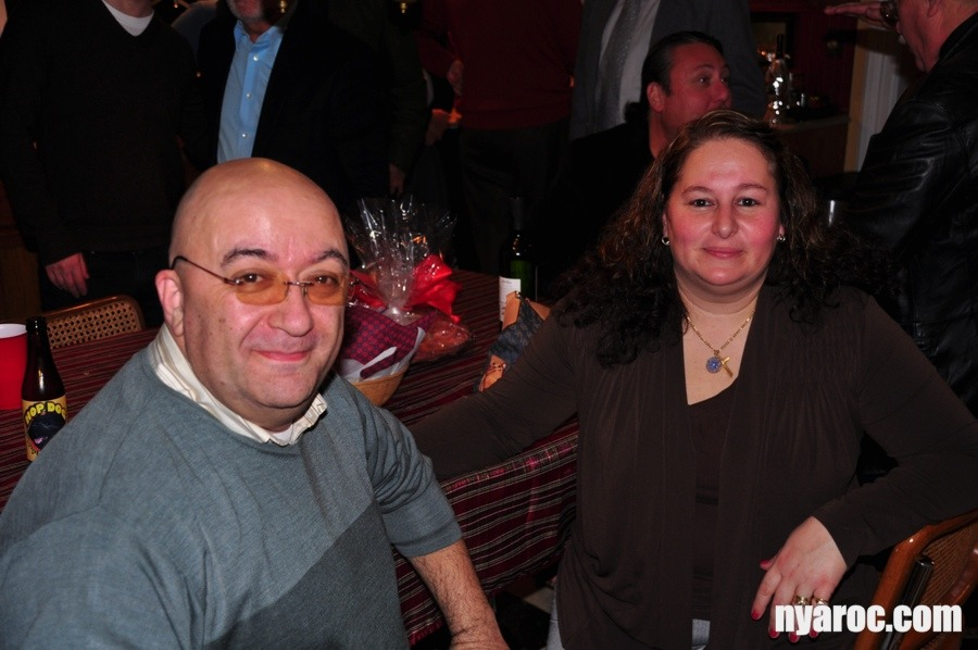 2012+holiday+party+037.jpg