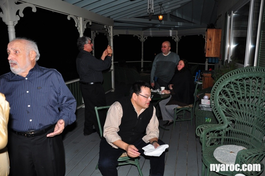 2012+holiday+party+062.jpg