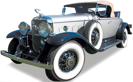2019-Concours-Car.png
