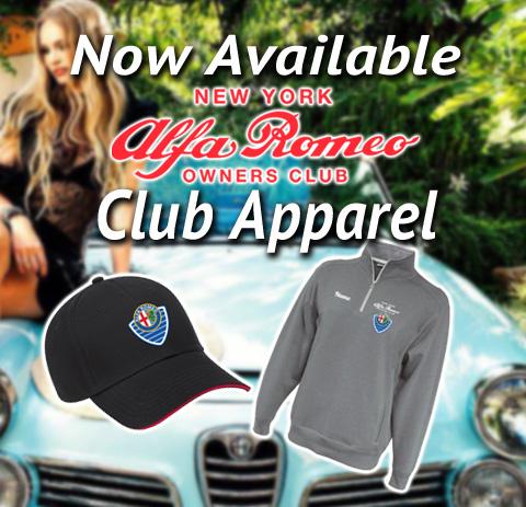 club aperal lower promo.jpg