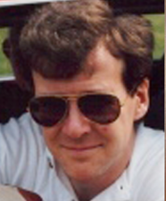 Carlos Kaufmann