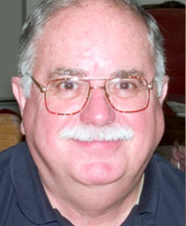 Michael Campbell