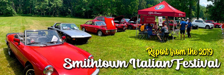smithtown festival.jpg