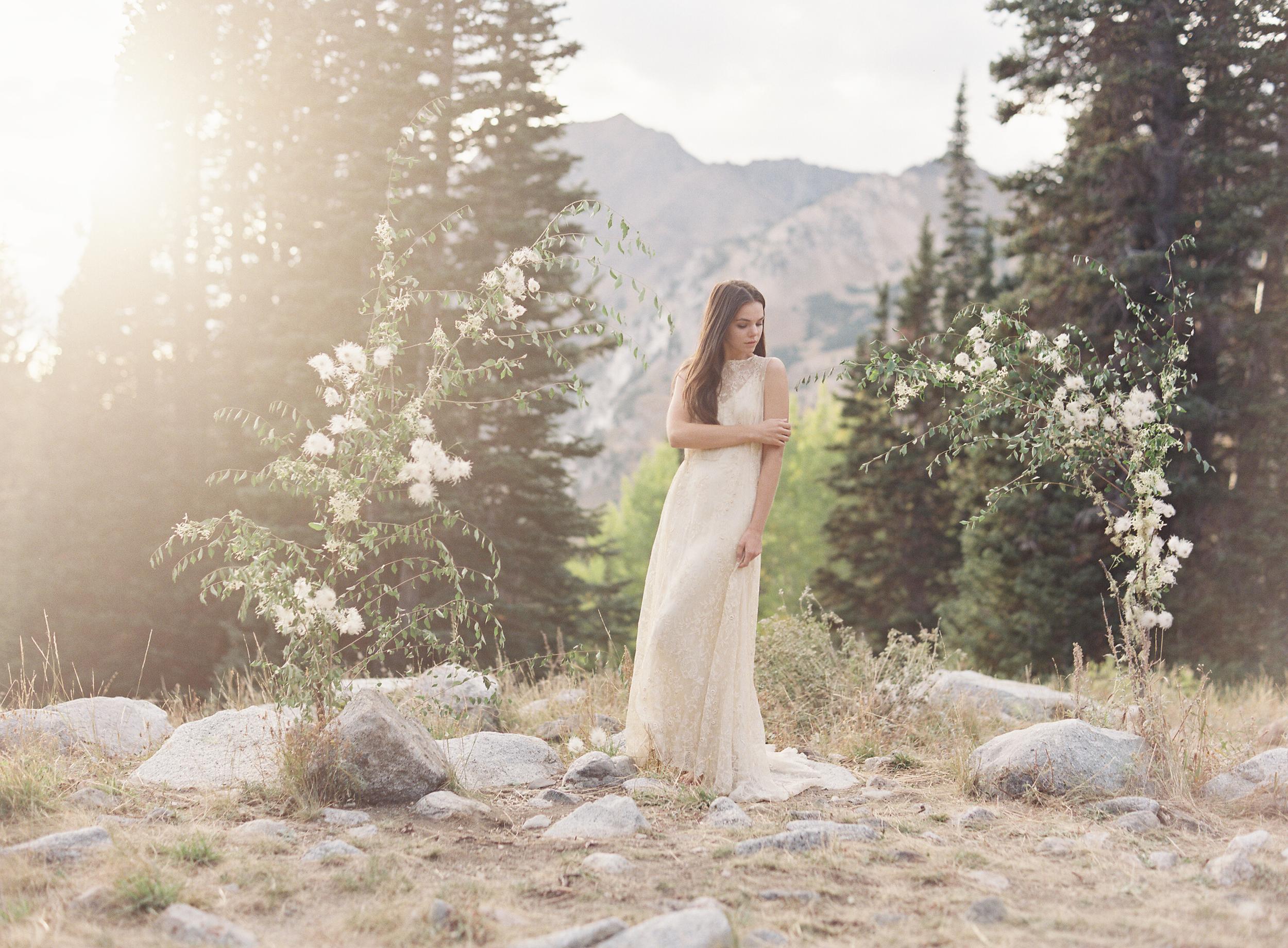JoeyKennedy Utah c0017.jpg