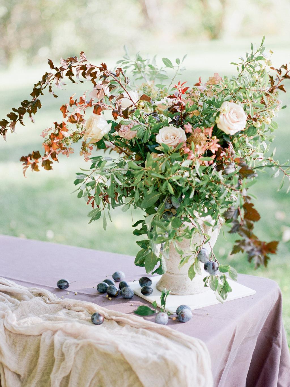 hayli_ben_wedding_0007.jpg