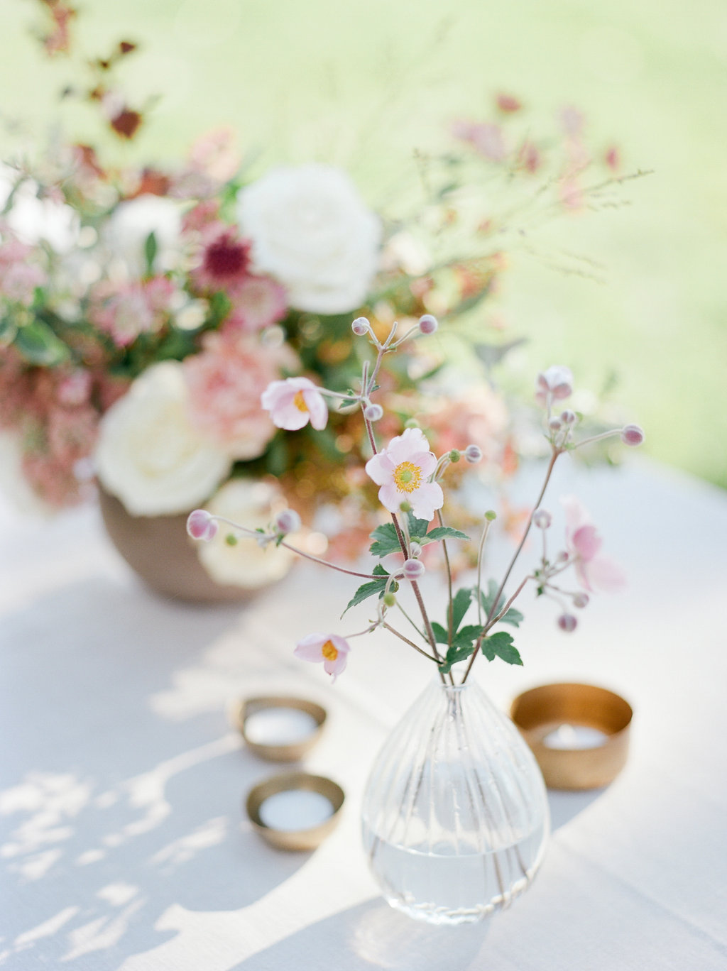 hayli_ben_wedding_0011.jpg