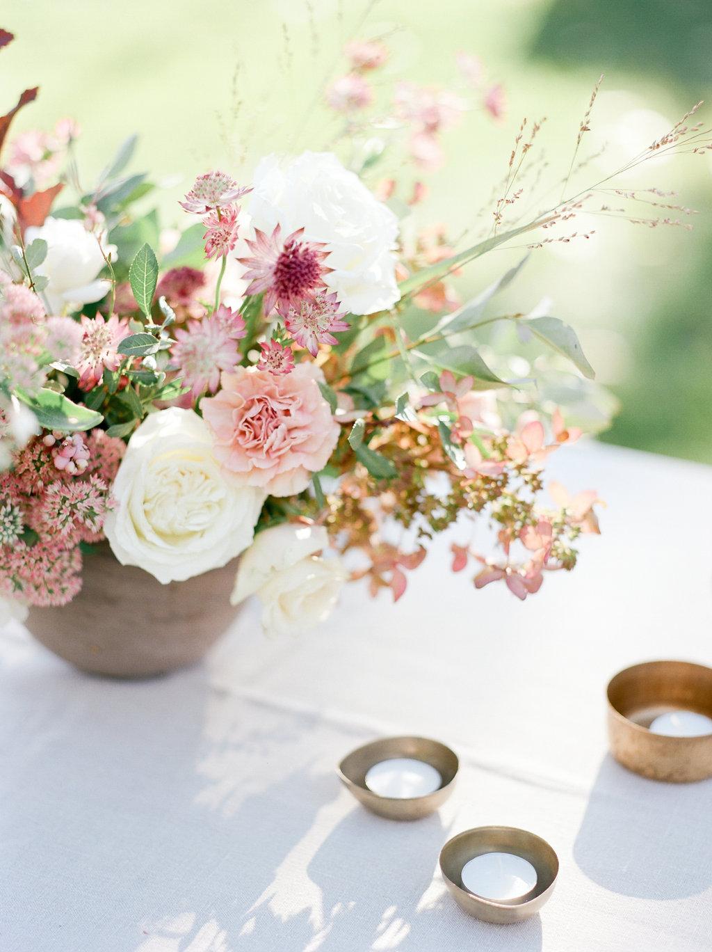 hayli_ben_wedding_0012.jpg