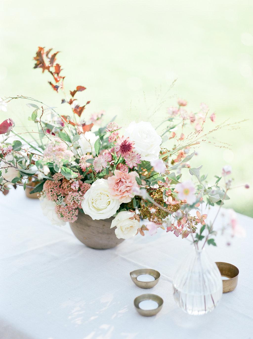 hayli_ben_wedding_0013.jpg