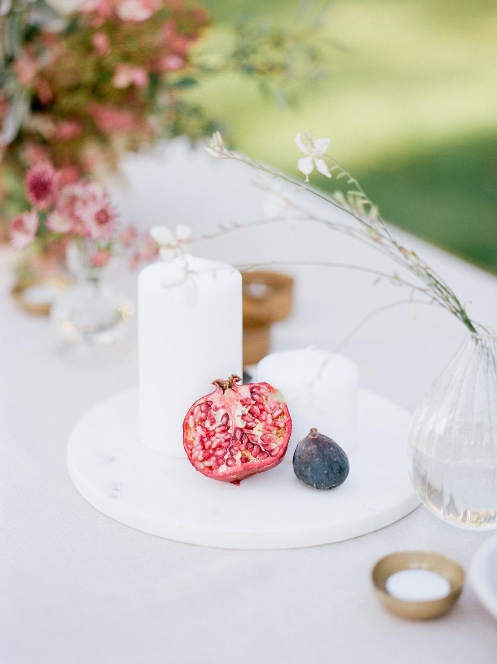 hayli_ben_wedding_0065.jpg