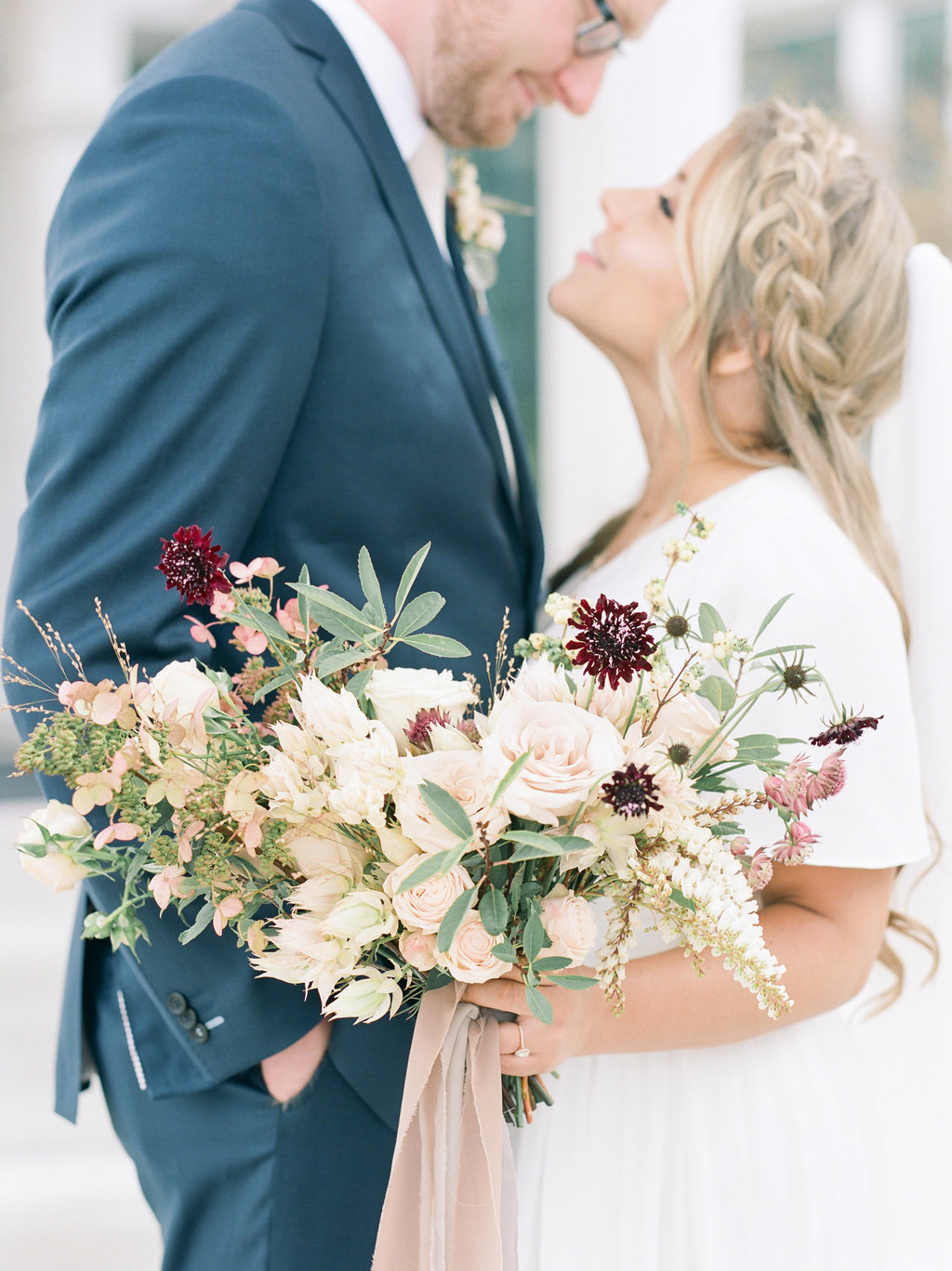 hayli_ben_wedding_0046.jpg