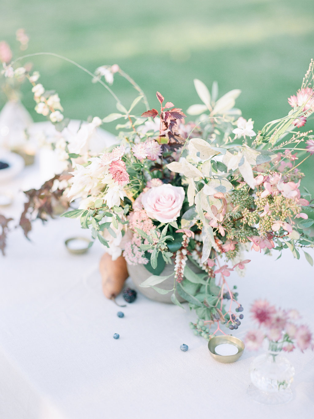 hayli_ben_wedding_0091.jpg
