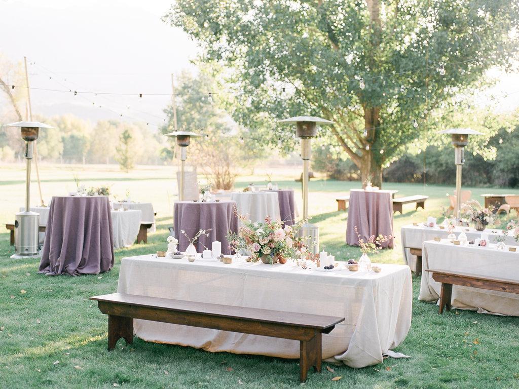 hayli_ben_wedding_0109.jpg