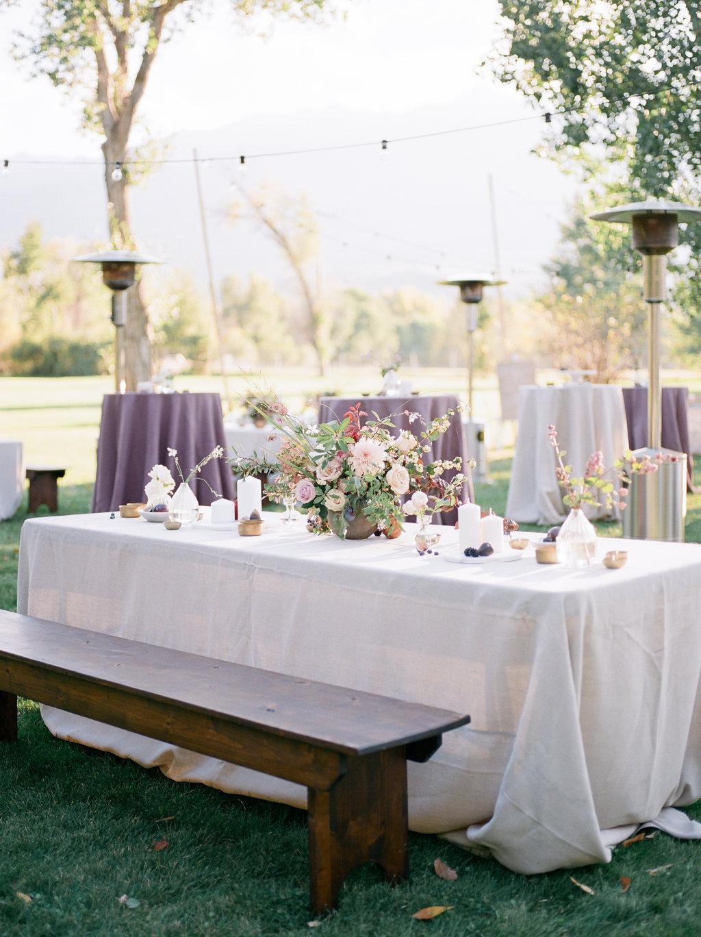 hayli_ben_wedding_0112.jpg
