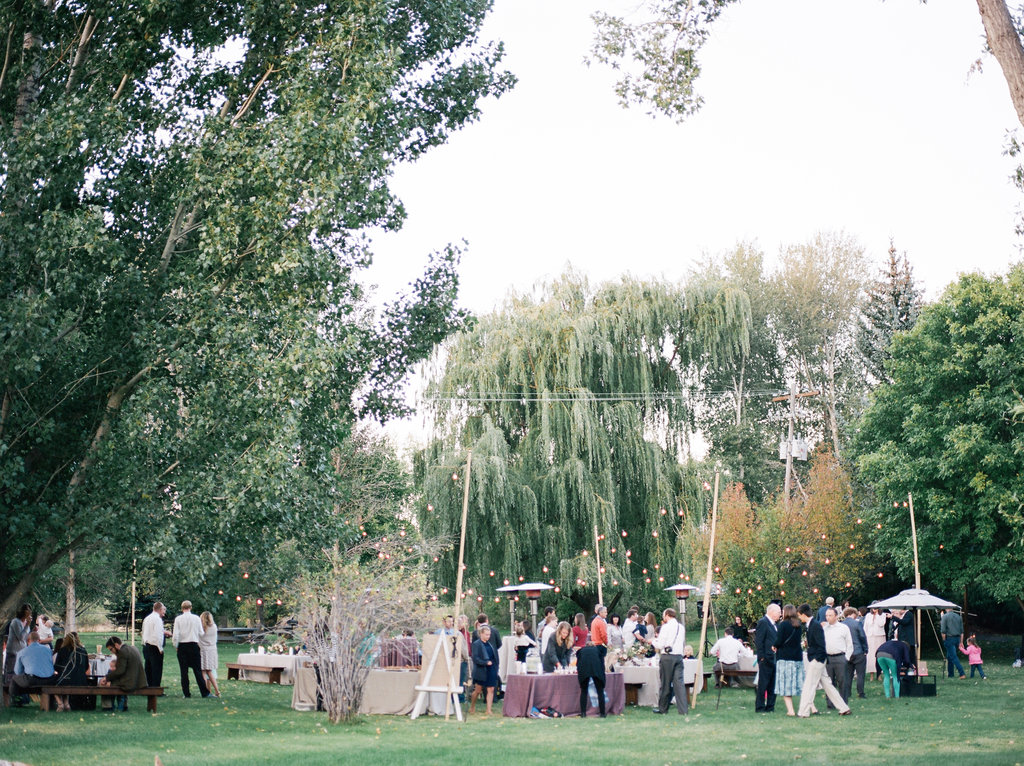 hayli_ben_wedding_0174.jpg