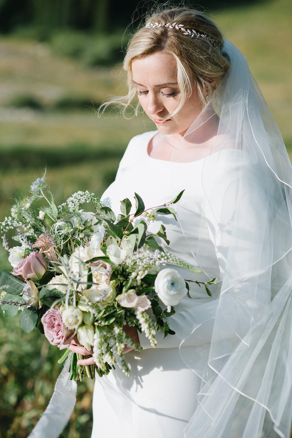 mckenzie+brad_bridals-007.jpg