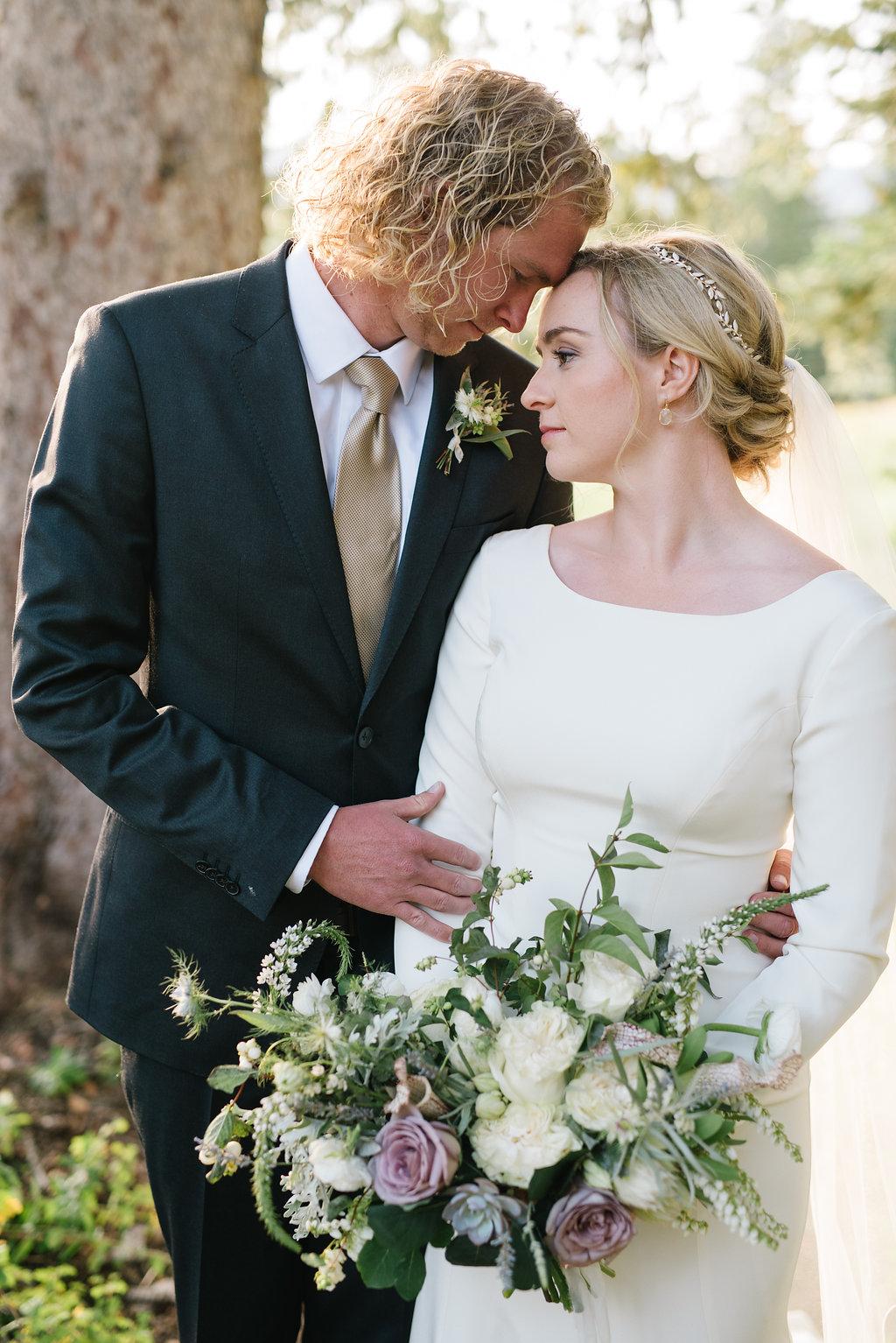mckenzie+brad_bridals-073.jpg