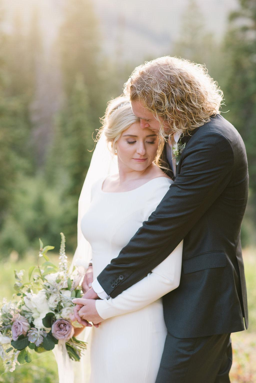 mckenzie+brad_bridals-101.jpg