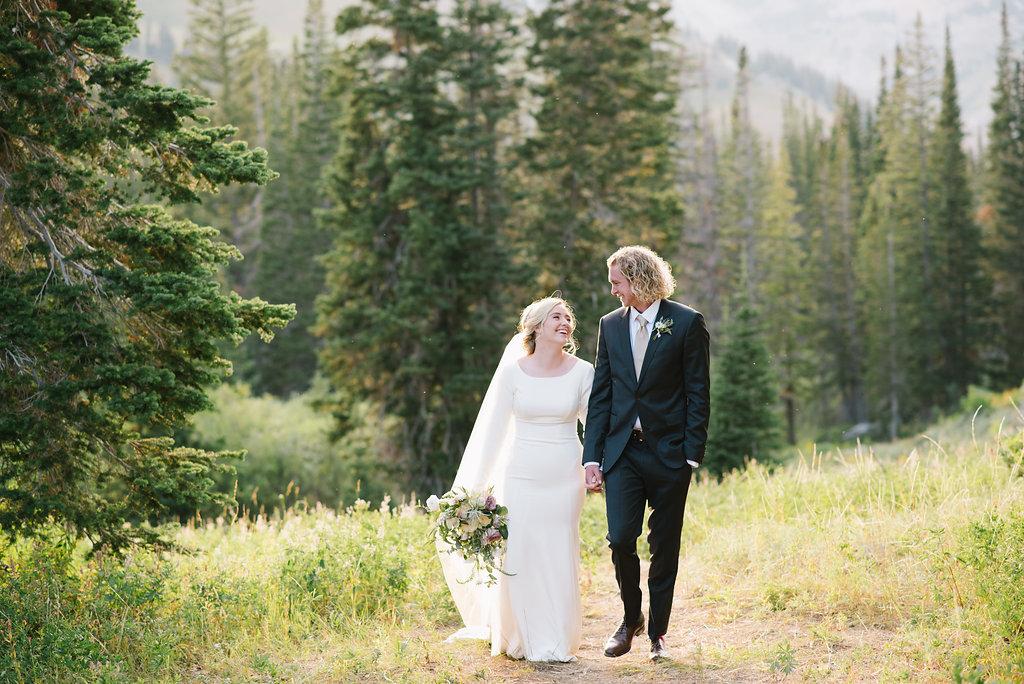 mckenzie+brad_bridals-108.jpg