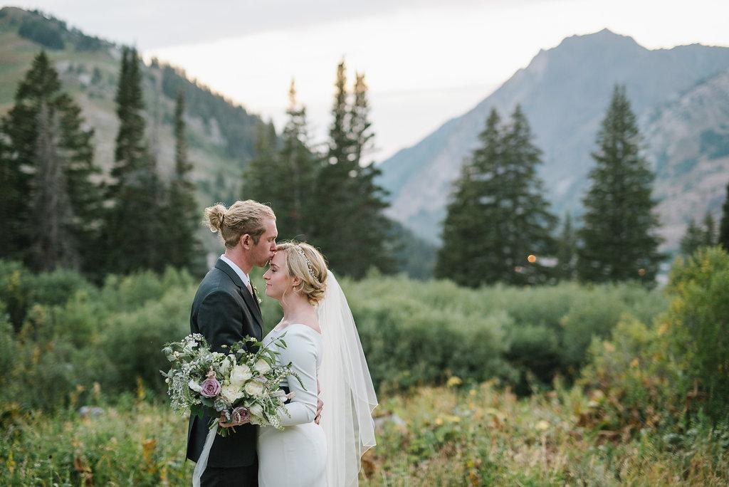 mckenzie+brad_bridals-269.jpg