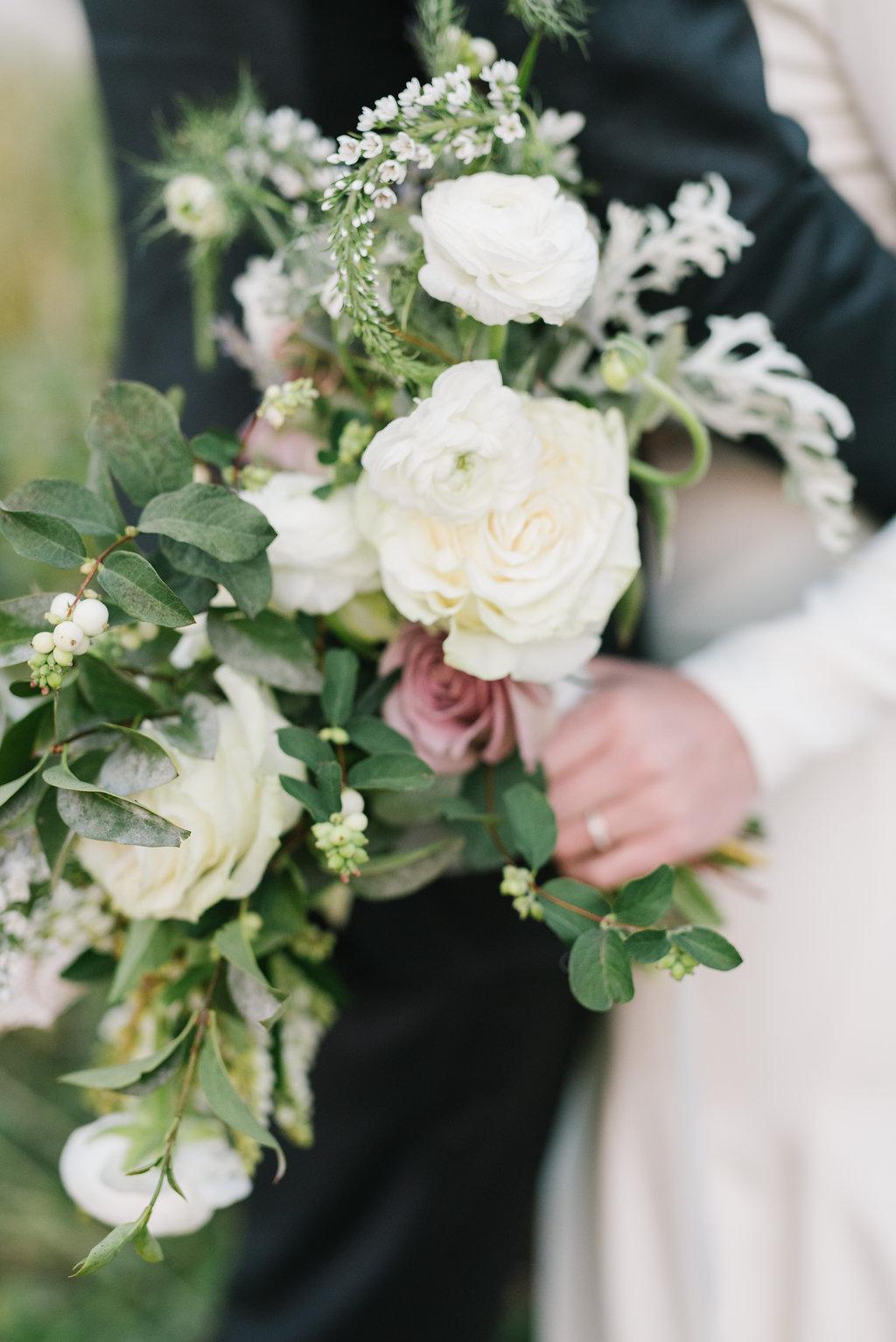 mckenzie+brad_bridals-250.jpg