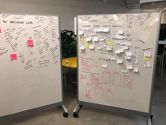 Ideas on Ideas on Action.JPG